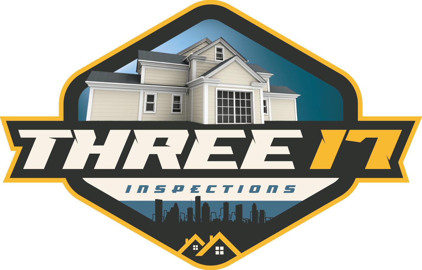 Three 17 Inspections