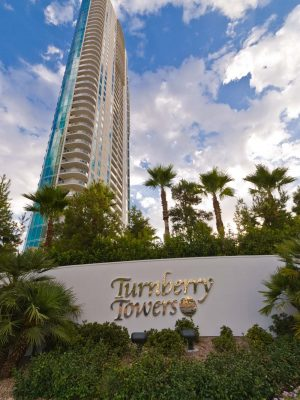 Turnberry Towers 3