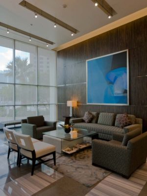 Turnberry Towers 4