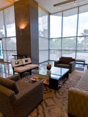 Turnberry Towers 5